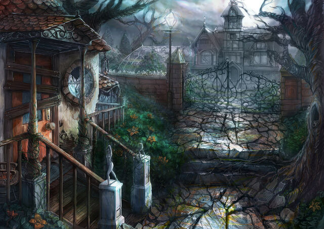 File:Murder mystery house by indianrose-d3ex22g.jpg
