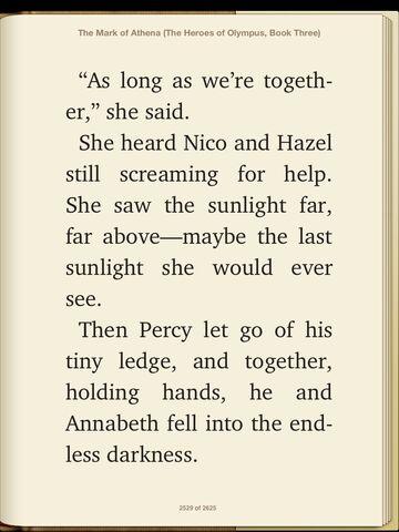 File:OMQ OMQ PERCY AND ANNABETH!!!.jpg