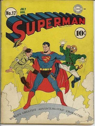 File:Superman Vs Hitler and Tojo.jpg