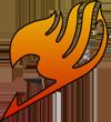 Fairy Tail2