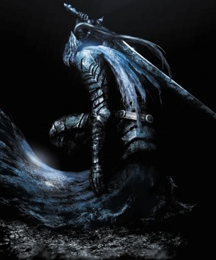 File:Dark-souls-pc-artorias.jpg
