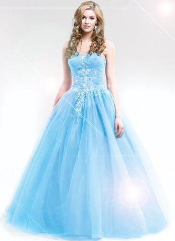File:Meredith Kennedy Prom Dress.jpg