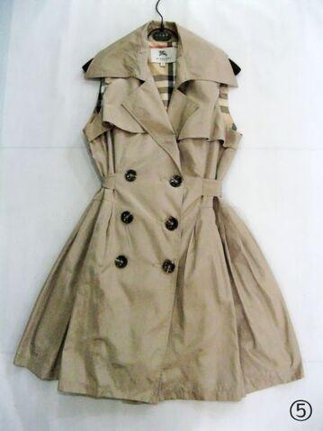 File:Burberry Dress Skye.jpg