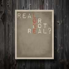 File:Real or not real 1 copy.jpg
