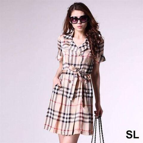 File:Burberry Dress.jpg