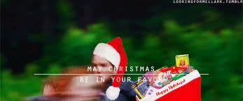 File:Christmas be in .jpg