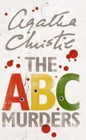 File:The ABC Murders (Book of the week) by agatha Christie picture.jpg