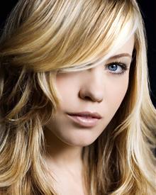 File:Blonde 2Dhair 2Dcolor 2Dideas 2D2.jpg