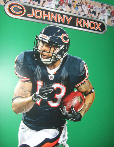 File:JohnnyKnox.jpg