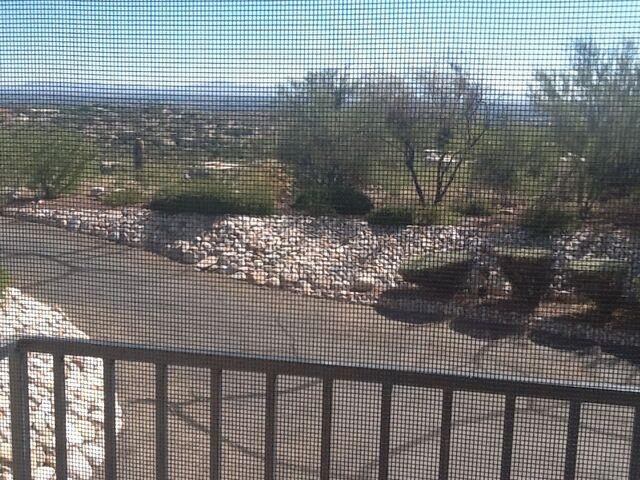 File:Outside my house (Nikki).jpg