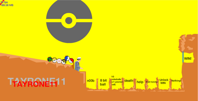 File:Pokemon ball throw.png