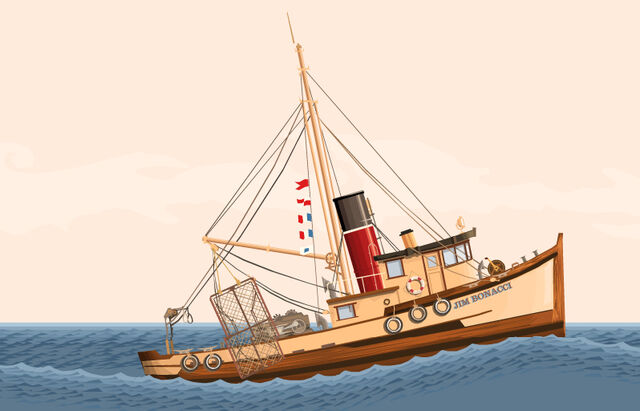File:00 hw fishboat1.jpg