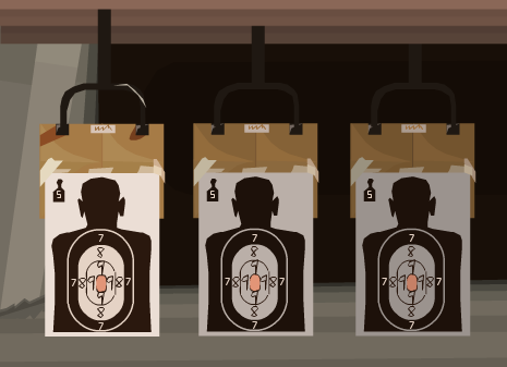 File:Targets.PNG