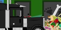 Mother Trucker Demo