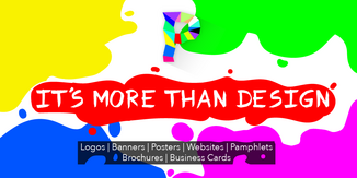 Proxecto Home Page Banner5 Artboard 2-02