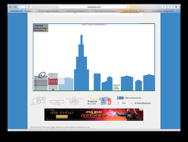 File:Screen Shot 2014-12-05 at 3.54.18 PM.png