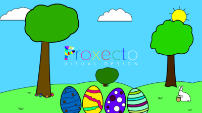 Proxecto Easter