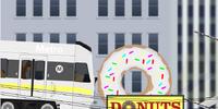 Subway Rampage
