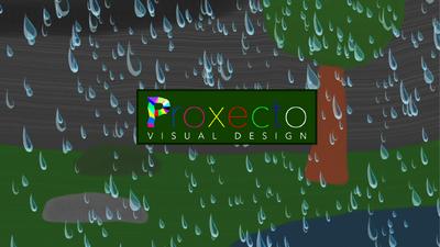 Proxecto Rainy Day