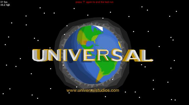 File:UniversalLogo.png