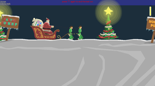 File:Merrychrist03.png