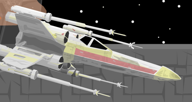 File:Xwing.PNG
