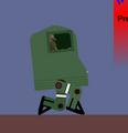 Thumbnail for version as of 16:09, May 20, 2014