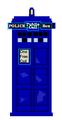 Thumbnail for version as of 20:41, November 30, 2014