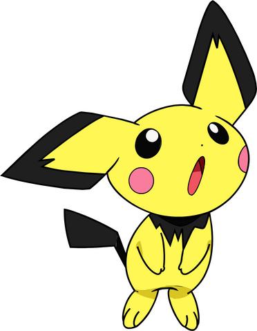 File:172Pichu OS anime 4.png