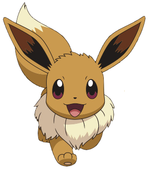 File:Eevee (anime XY).png