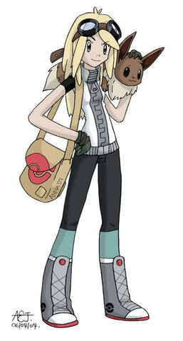 File:POKEMON-TRAINER-JESSI-all-about-silvamy-20664148-407-759.jpg