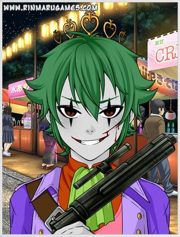 File:I tried ot joker.jpg