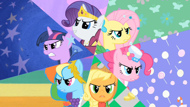 File:My-little-pony-friendship-is-magic-my-little-pony-friendship-is-magic-32105497-1280-720.jpg