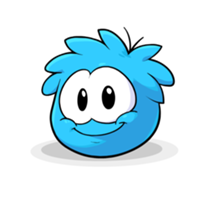 File:208px-Puffle Transformation 2012 Blue.png