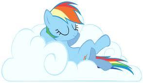 File:Rainbowdash.jpg