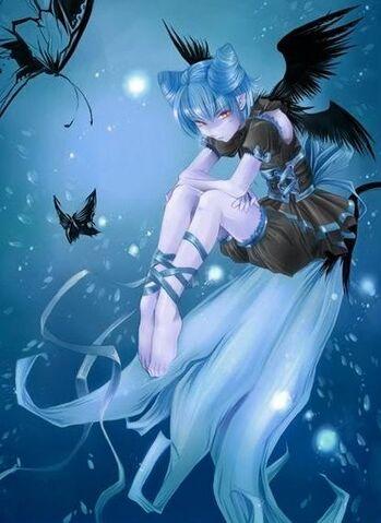 File:Elfic girl.jpg
