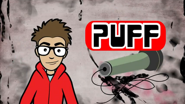 File:Puff-introduction.png