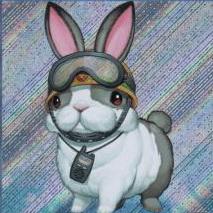 File:300px-RescueRabbit-PHSW-EN-ScR-1E.jpg