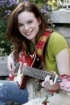 Phoebe North