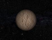 Universe Sandbox - 20111115-091056 - 25667