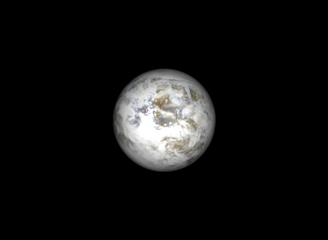 Universe Sandbox - 20111114-104101 - 12705