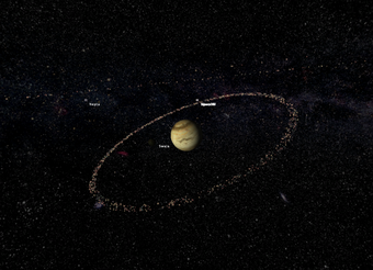Universe Sandbox - 20120809-194526 - 152135