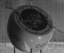 Venera-7 caps 1