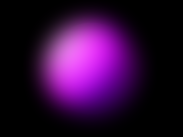 File:Planet.png