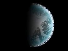 Stock planet 02 by regulus36-d37hs48