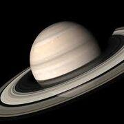 Saturn1
