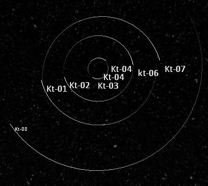 File:Kt-08.png