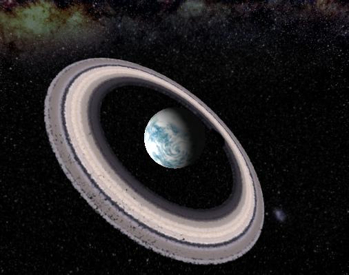 File:Universe Sandbox - 20111115-092020 - 6143.png