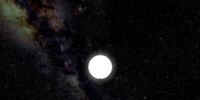 Solar Star (Sol)