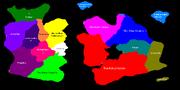 Zarva countries 43.0